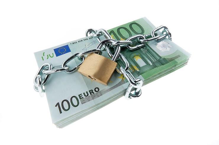 Dette bør du huske når du skal ta opp usikret lån.